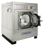 Endüstriyel Çamaşır Makinesi 60 kg/sefer