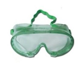 Tıbbi Atık Gözlüğü